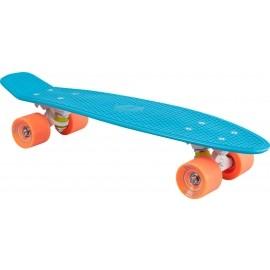 Miller FLUOR - Skateboard