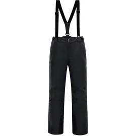 Alpine Pro REMUS - Pantaloni bărbați