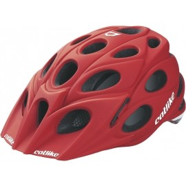 Catlike LEAF 16 - Cască ciclism