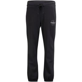 O'Neill LM TYPE SWEATPANT - Pantaloni de trening bărbați