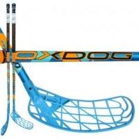 Oxdog VIPER 30