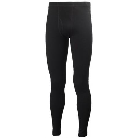 Pantaloni funcționali bărbați