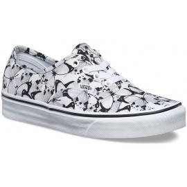 Vans U AUTHENTIC BUTTERFLY