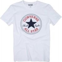 Converse AMT M19 CORE CP TEE - Tricou de bărbați