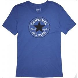 Converse AWT CORE 2 COLOR HTHR CP CREW