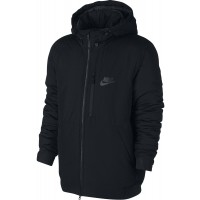 Nike NSW SYNTHETIC HD JKT - Hanorac bărbați