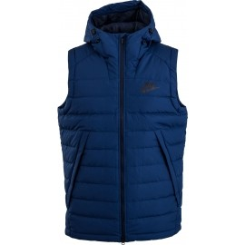 Nike NSW DOWN FILL VEST