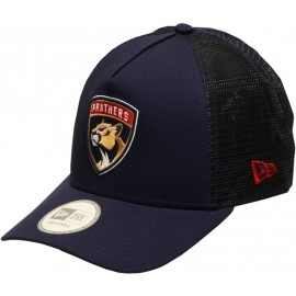 New Era NHL TRUCKER FLOPAN