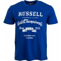 Russell Athletic TRICOU BĂRAȚI