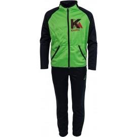 Kappa BARTOLO - Trening copii