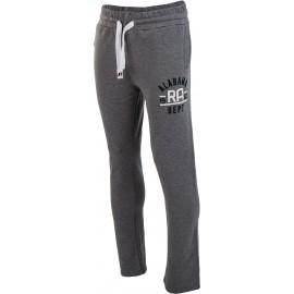 Russell Athletic PANTALONI BĂRBAȚI - Pantaloni trening bărbați