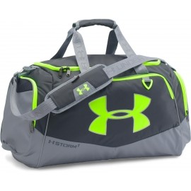Under Armour UNDENIABLE MD DUFFEL II - Geantă sport