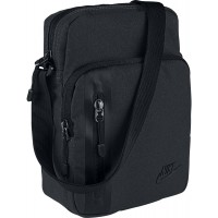 Nike CORE SMALL ITEMS 3.0 BAG - Borsetă