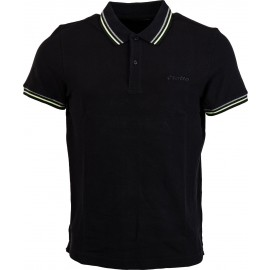 Lotto POLO BRODSY PQ