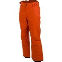 Columbia BUGABOO II PANT - Pantaloni ski bărbați