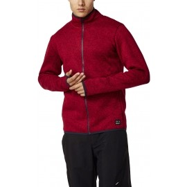 O'Neill PM PISTE FLEECE