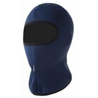 Kama DB14-108 - Mască de ski pentru copii