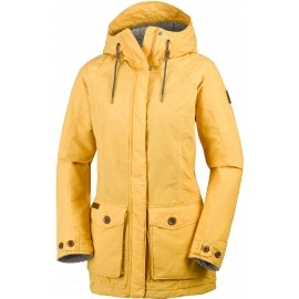 Columbia PRIMA ELEMENT JACKET
