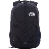 The North Face JESTER - Rucsac de oraș