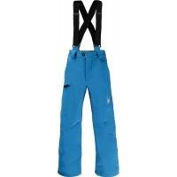 Spyder BOYS PROPULSION PANT - Pantaloni schi băieți