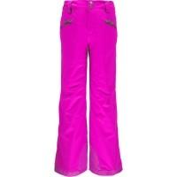 Spyder GIRLS VIXEN TAILORED PANT - Pantaloni schi fete