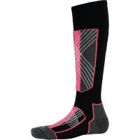 Spyder SPORT MERINO-SOCK - Șosete sport damă