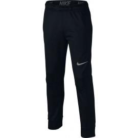 Nike THERMA TRAINING PANT