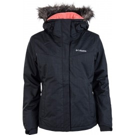 Columbia ALPISELLA VALLEY PASS JACKET - Geacă ski damă