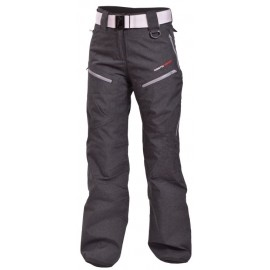 Northfinder CALLIE - Pantaloni schi damă
