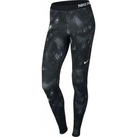 Nike WM TGHT NOTEBOOK