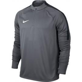 Nike DRIL TOP SQD