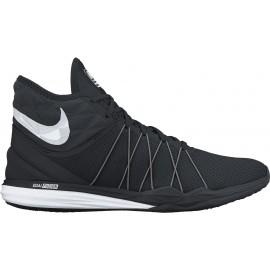 Nike DUAL FUSION TR HIT MID