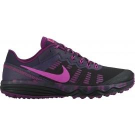 Nike DUAL FUSION TRAIL 2 W