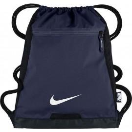 Nike ALPHA ADAPT GYM SACK
