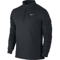 Nike DRI-FIT THERMAL HZ - Tricou sport bărbați