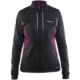 Craft STORM JACKET 2.0 W