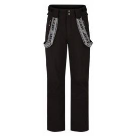 Loap LIMKALA - Pantaloni iarnă softshell damă