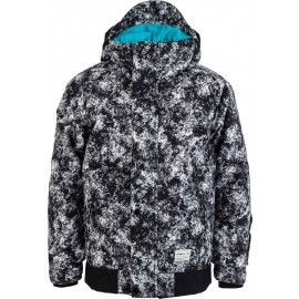 O'Neill PB GRID JACKET