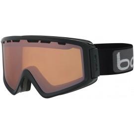 Bolle Z5 OTG SHINY - Ochelari de ski