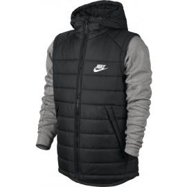 Nike SPORTSWEAR ADVANCE 15 JACKET