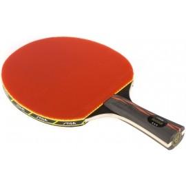 Stiga MATAR - Paletă tenis de masă