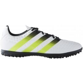 adidas ACE 16.3 TF - Ghete turf de bărbați