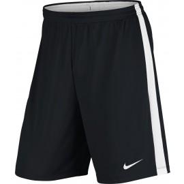 Nike DRY FOOTBALL SHORT - Pantaloni scurți bărbați