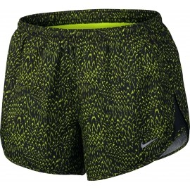 Nike WMNS DRY TEMPO SHORT