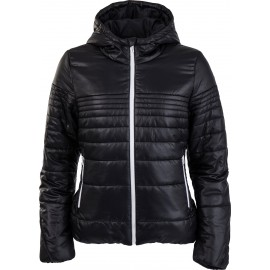 adidas PADDED JACKET