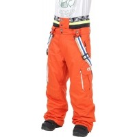 Picture PANEL PANT
