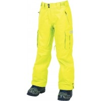 Picture OTHER PANT - Pantaloni iarnă copii