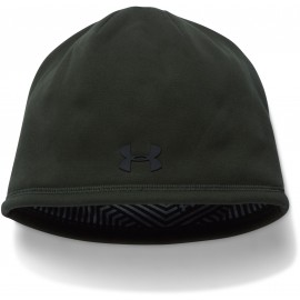 Under Armour MEN´S ELEMENTS 2.0 BEANIE
