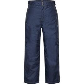 Alpine Pro KORO - Pantaloni iarnă copii