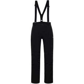 Alpine Pro MASCOT - Pantaloni bărbați